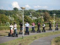segway_tour_noordwijk