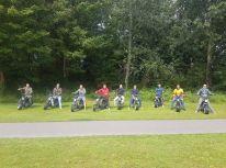 e-chopper_scooter_noordwijk