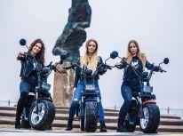 e-scooter_noordwijk_bollenstreek_02