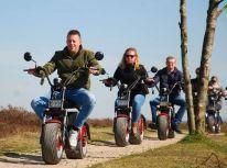 e_scooter_tour_Noordwijk_bollenstreek_uitje_bedrijfsuitje_personeelsuitje_01