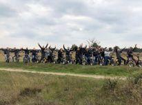 e_scooter_tour_Noordwijk_bollenstreek_uitje_bedrijfsuitje_personeelsuitje_01_4