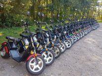 e-scooter-verhuur-noordwijk