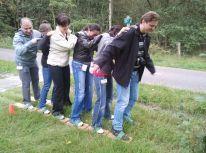 gps-teambuilding-5