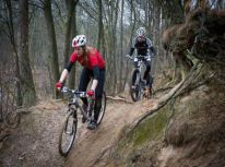 mountainbiken-3