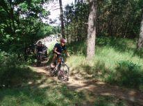 mountainbiken_noordwijk-5