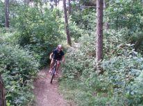 mountainbiken_noordwijk-6