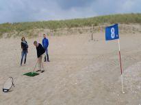 beachgolf_strand
