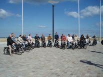 solextocht_tour_noordwijk-012