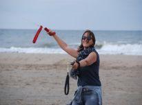 vliegeren_powerkiten_op_het_strand_2