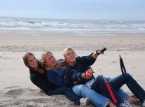 vliegeren_powerkiten_op_het_strand_5