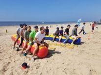 strandzeskamp_bedrijfsuitje_strand