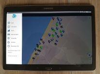 outdoor_tablet_teambuilding_game_002