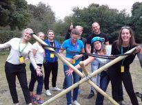 outdoor_tablet_teambuilding_game_006
