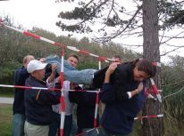 outdoor_tablet_teambuilding_game_009