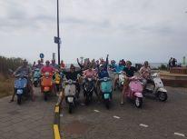 vespa_scooter_tocht_tour_noordwijk-3