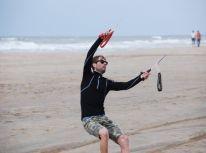 vliegeren_powerkiten_op_het_strand-1