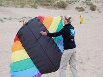 vliegeren_powerkiten_op_het_strand-2