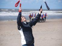 vliegeren_powerkiten_op_het_strand-3